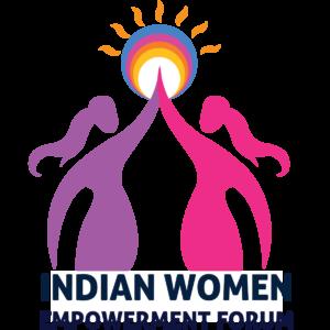 Image result for women empowerment telugu association